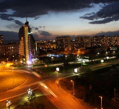 Burgas_gorod_v_Bolgarii