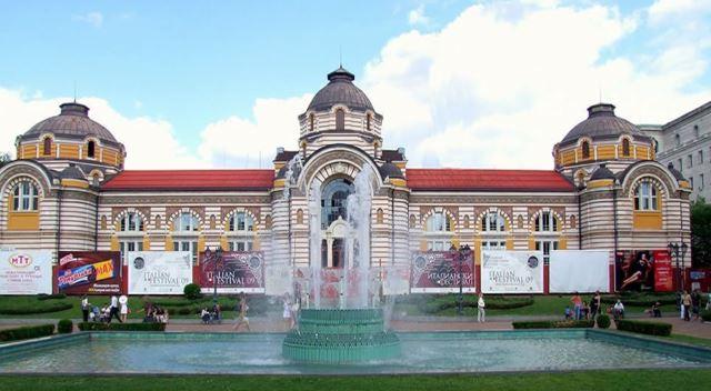 Centralnaja_mineralnaja_banja_v_Sofii