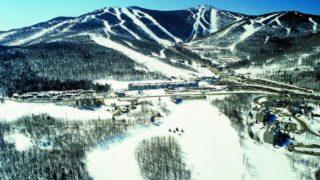 Горнолыжные курорты для начинающих Килингтон (штат Вермонт, США) 2