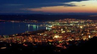 Варна: достопримечательности и фото — Болгария