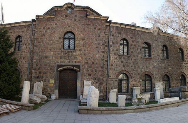 Nacionalnyj_arheologicheskij_muzej