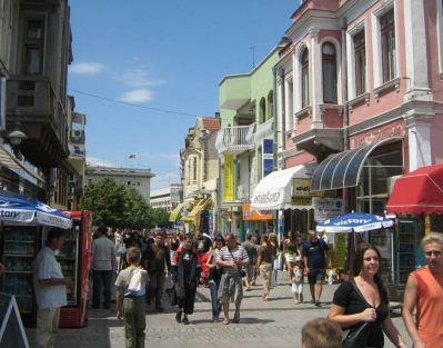 Shopping_v_Burgase