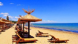 Экскурсии в Золотые Пески Болгарии порадуют доступными ценами