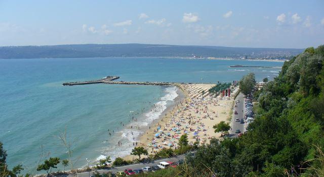 Otdyh_v_Bolgarii_na_more_Varna