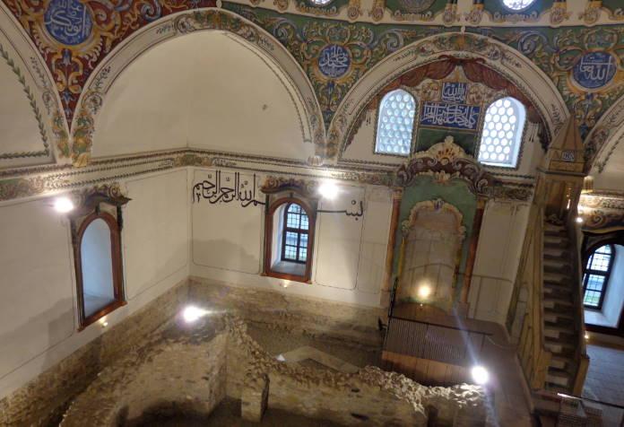 krupnejshij-muzej-religij-Bolgarija-dostoprimechatelnost