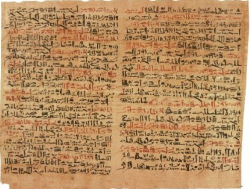 Hirurgicheskie-instrumenty-Papirus-Jedvina-Smita
