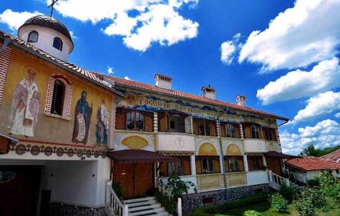 Klisurskij-monastyr-Bolgarija