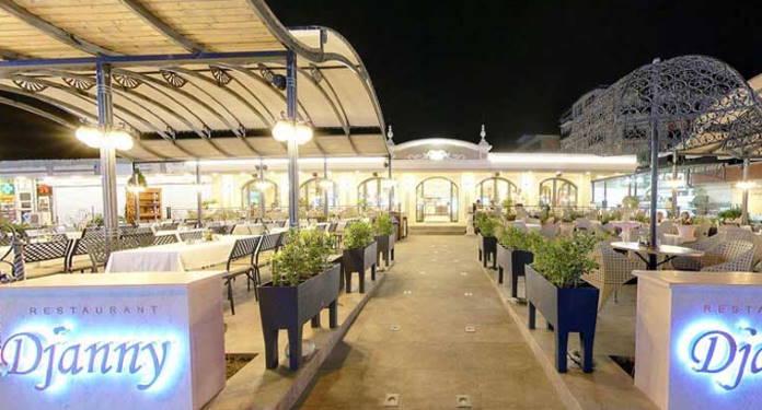 Restorany-na-Solnechnom-beregu