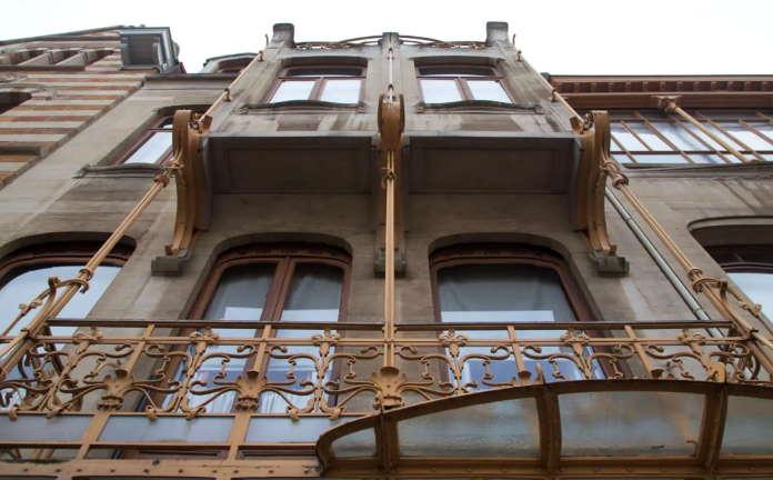 Muzej-Orta