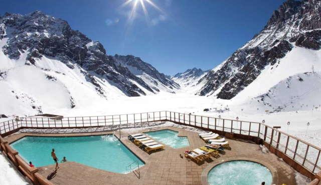 Gornolyzhnyj-kurort-Ski-Portillo-v-Andah-v-Chili