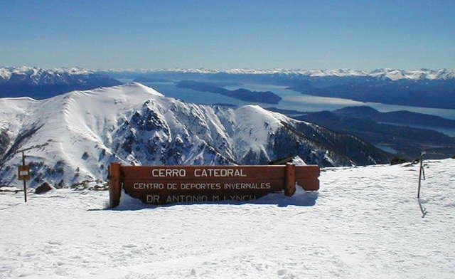 Serro-Katedral-Patagonija-Argentina