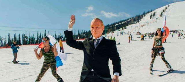 Populjarnye-gornolyzhnye-kurorty-Rossii