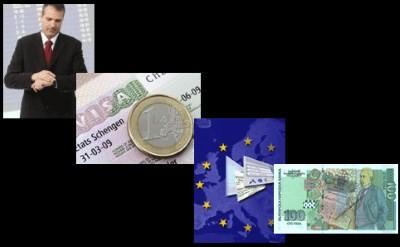 Dokumenty_na_vizu_v_Bolgariju