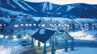Горнолыжные курорты для начинающих Килингтон (штат Вермонт, США)