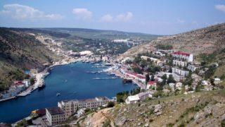 Курортная Болгария (Варна)