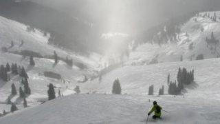 Лучшие горнолыжные курорты мира Вэйл (штат Колорадо, США) 4