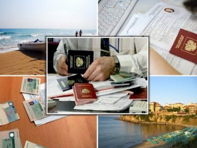 Nuzhna_li_viza_v_Bolgariju_dlja_rossijan