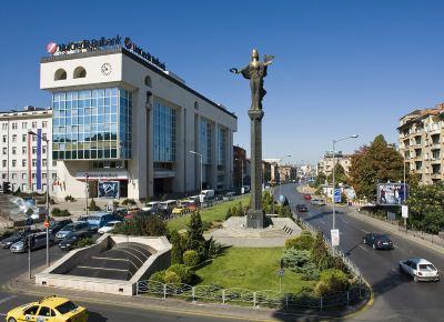 cena_vizy_v_bolgariju