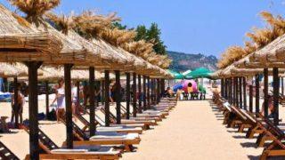 Поездка в Болгарию – лучший выбор для пляжного отдыха