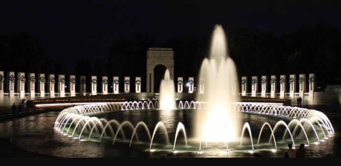 Memorial-Vtoroj-mirovoj-vojny