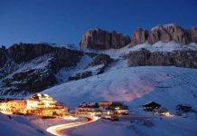 Gornolyzhnye-kurorty-v-Andorre