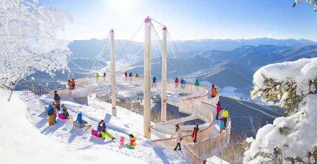 TOP-10-gornolyzhnyh-kurortov-Azii