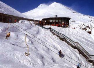 Gora-Jelbrus-Azau-Severnyj-Kavkaz