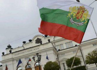 Gosudarstvennoe-ustrojstvo-Bolgarii