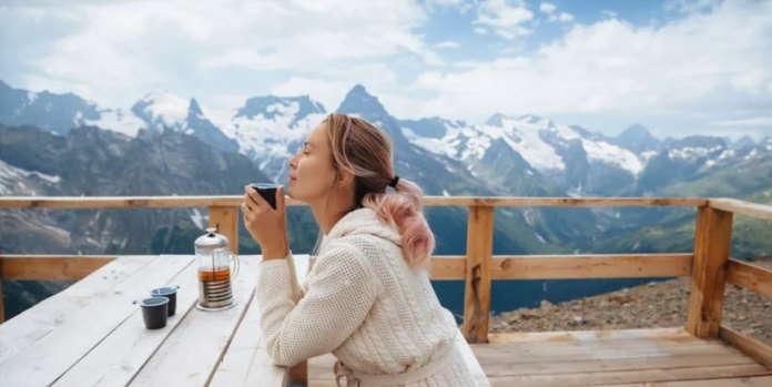 samostojatelnaja-turisticheskaja-poezdka