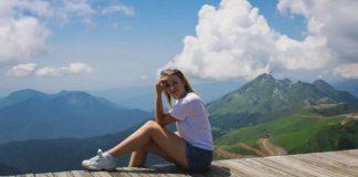 samostojatelnaja-turisticheskaja-poezdka-1