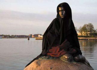 Statuja-rusalochki-v-Kopengagene-1
