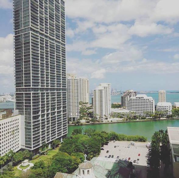 Что посмотреть в Майами и окрестностях