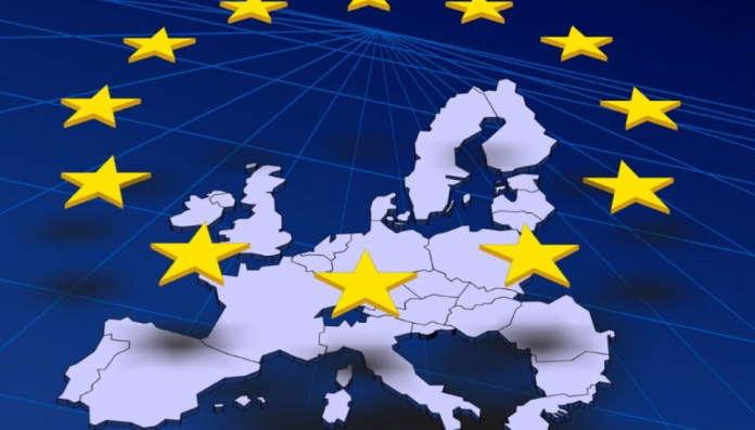 Как получить шенгенскую визу и въехать в Италию?