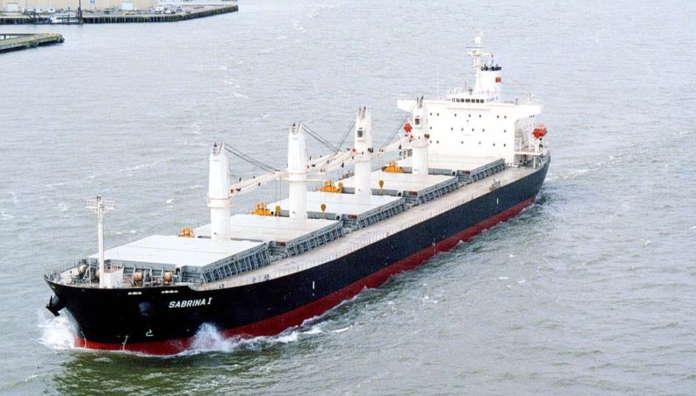 Значение северного морского пути для России