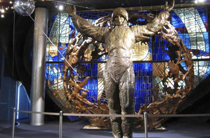 Какие есть интересные музеи в Москве, которые стоит посетить
