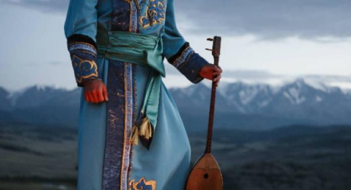 Путешествие в Монголию | Часть 2