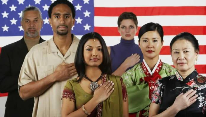 Плюсы и минусы жить в США