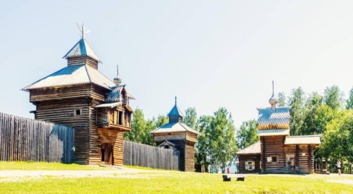 Список лучших музеев Иркутска
