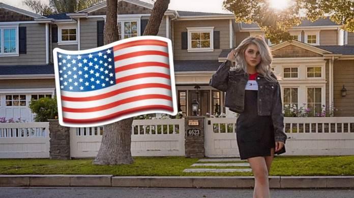 Хорошо ли жить в США? Плюсы и минусы жизни в Америке
